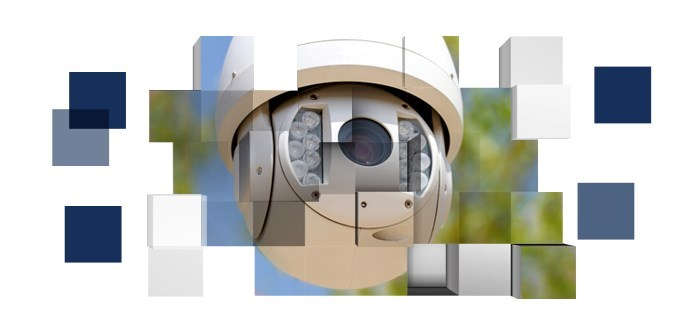 security-systems-integration-image.jpg