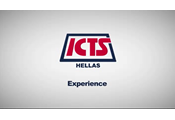 ICTS Hellas - Experience.png